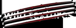 Wild Textures Logo