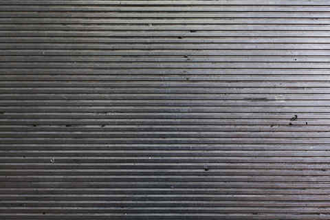 Corrugated sheet texture { original file }