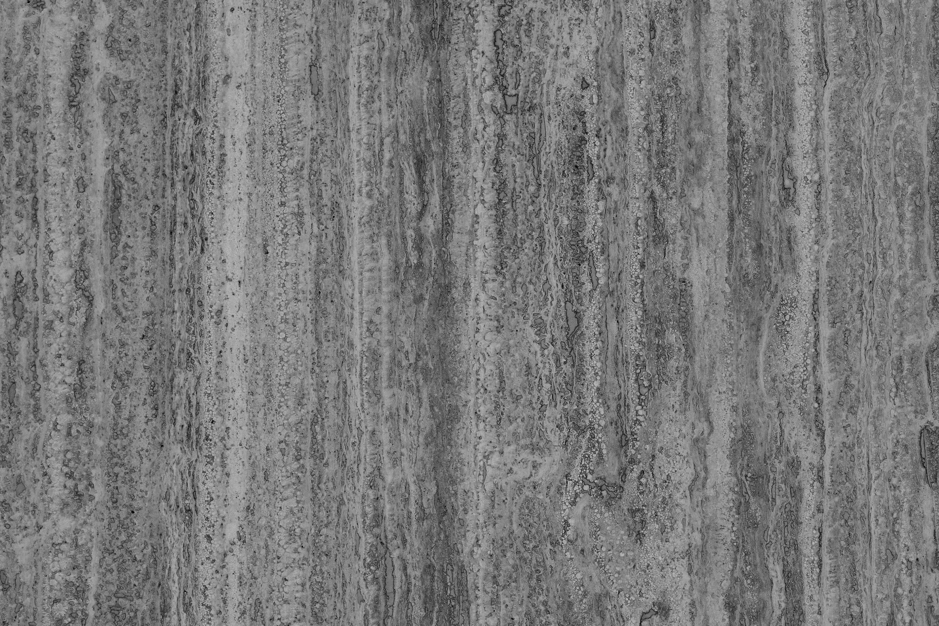 Grunge Flat Cutted Stone Texture