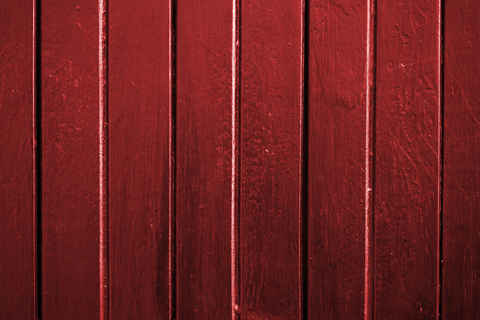 Painted Planks Texture
