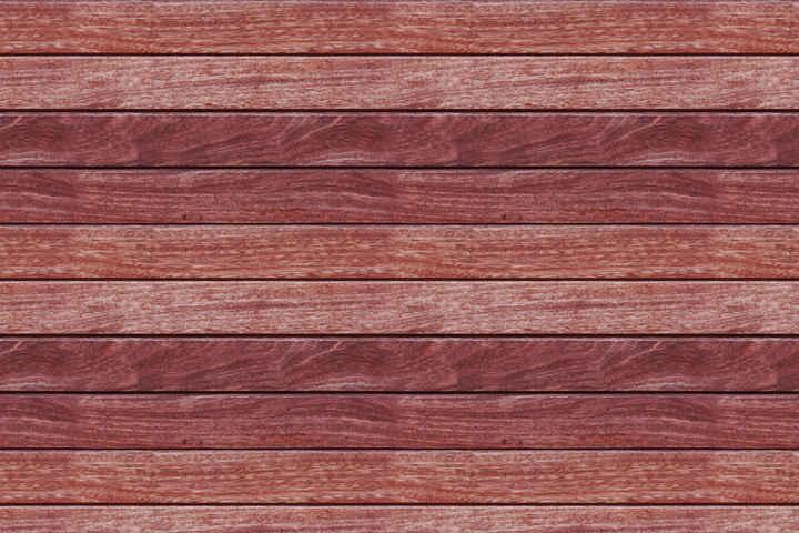 Eosin Wood Planks Texture