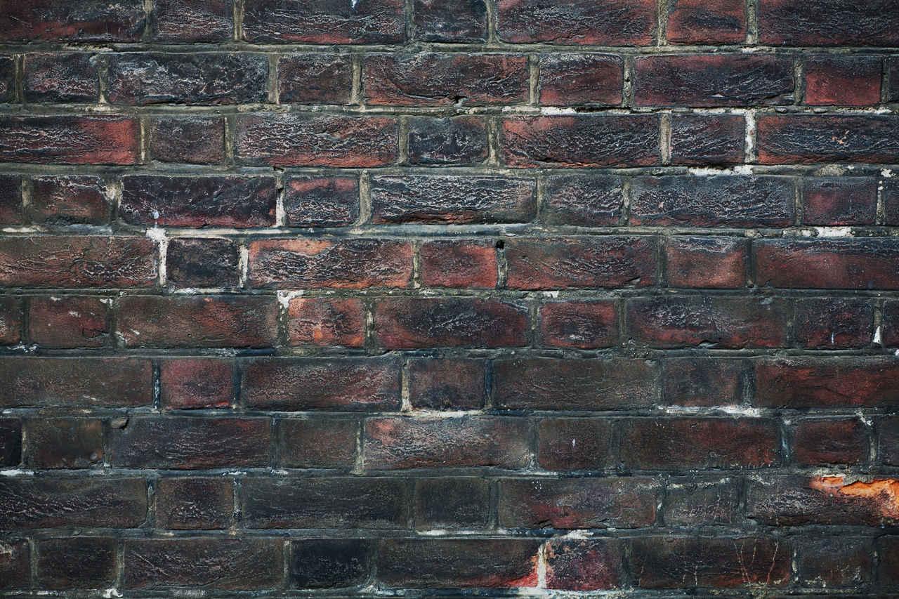 Dark Grunge Brick Wall Texture Interiors Inside Ideas Interiors design about Everything [magnanprojects.com]