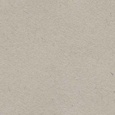 Free High Resolution Paper Textures
