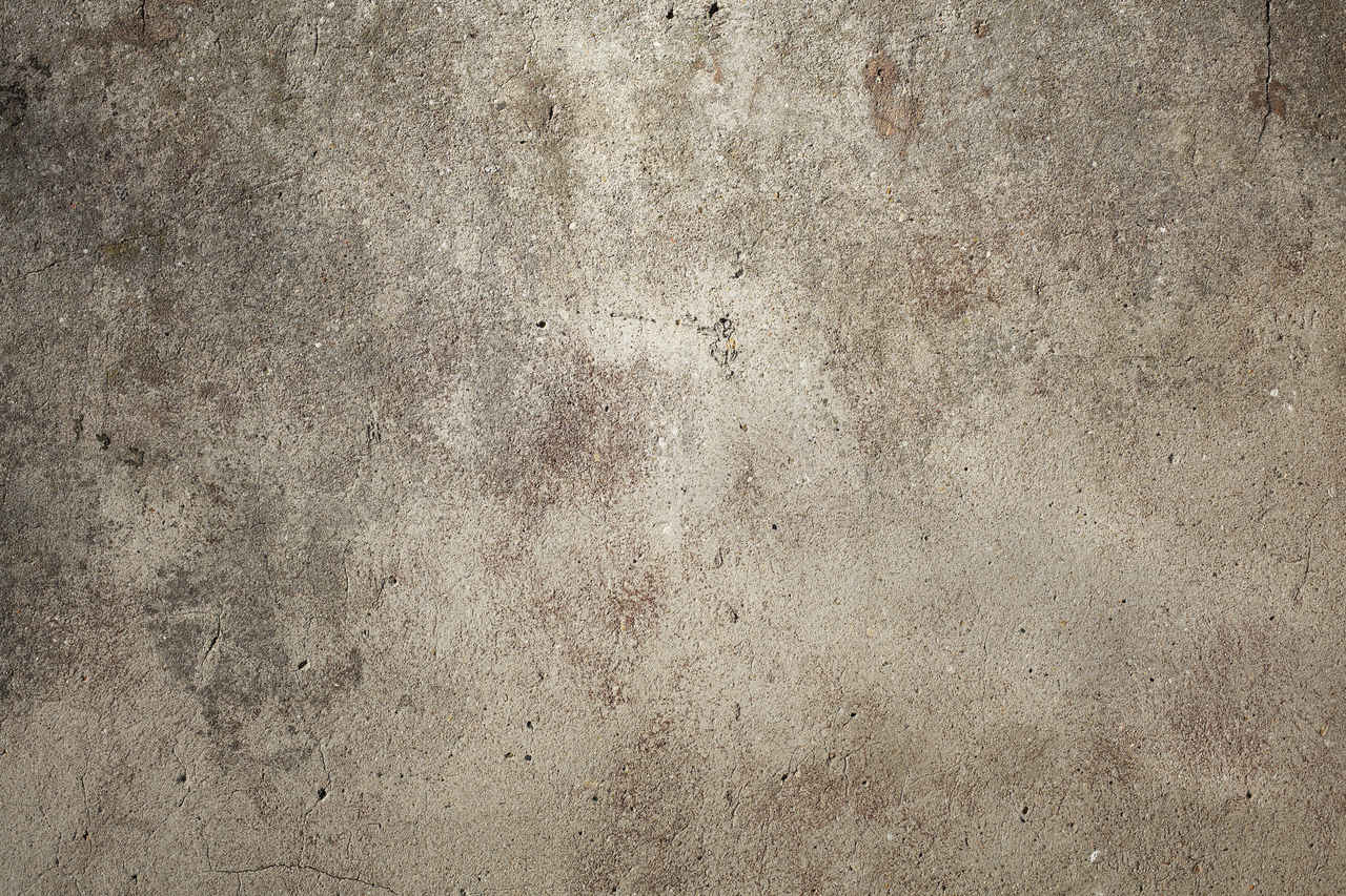 Grunge Concrete Wall Background