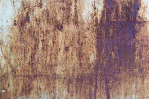 free high resolution metal textures wild textures