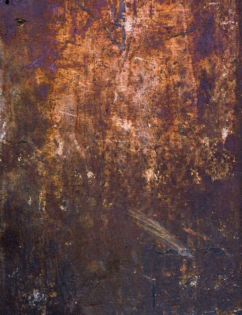 Free High Resolution Metal Textures Wild Textures