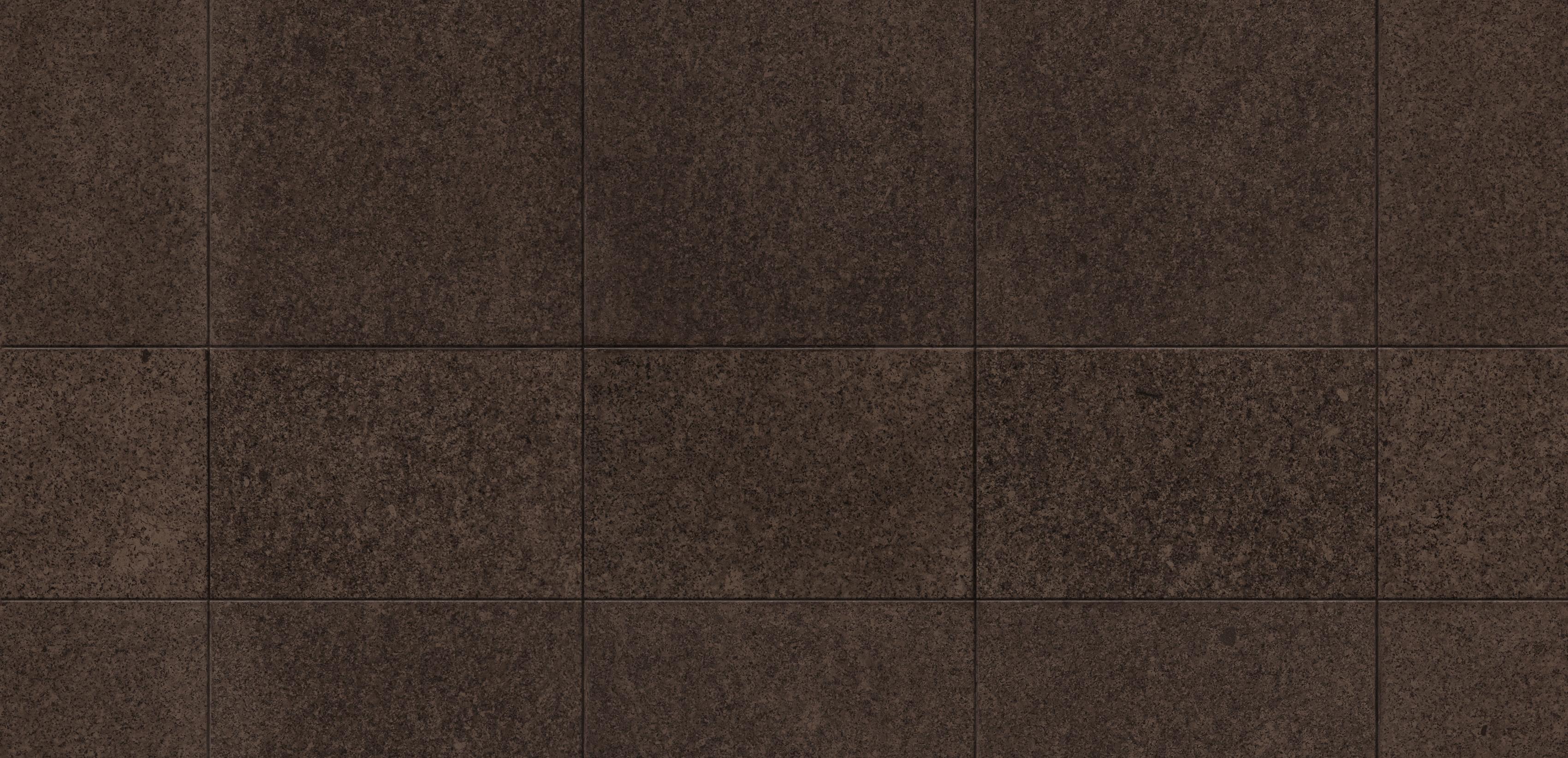 Large Dark Marble Tiles Seamless Texture Wild Textures