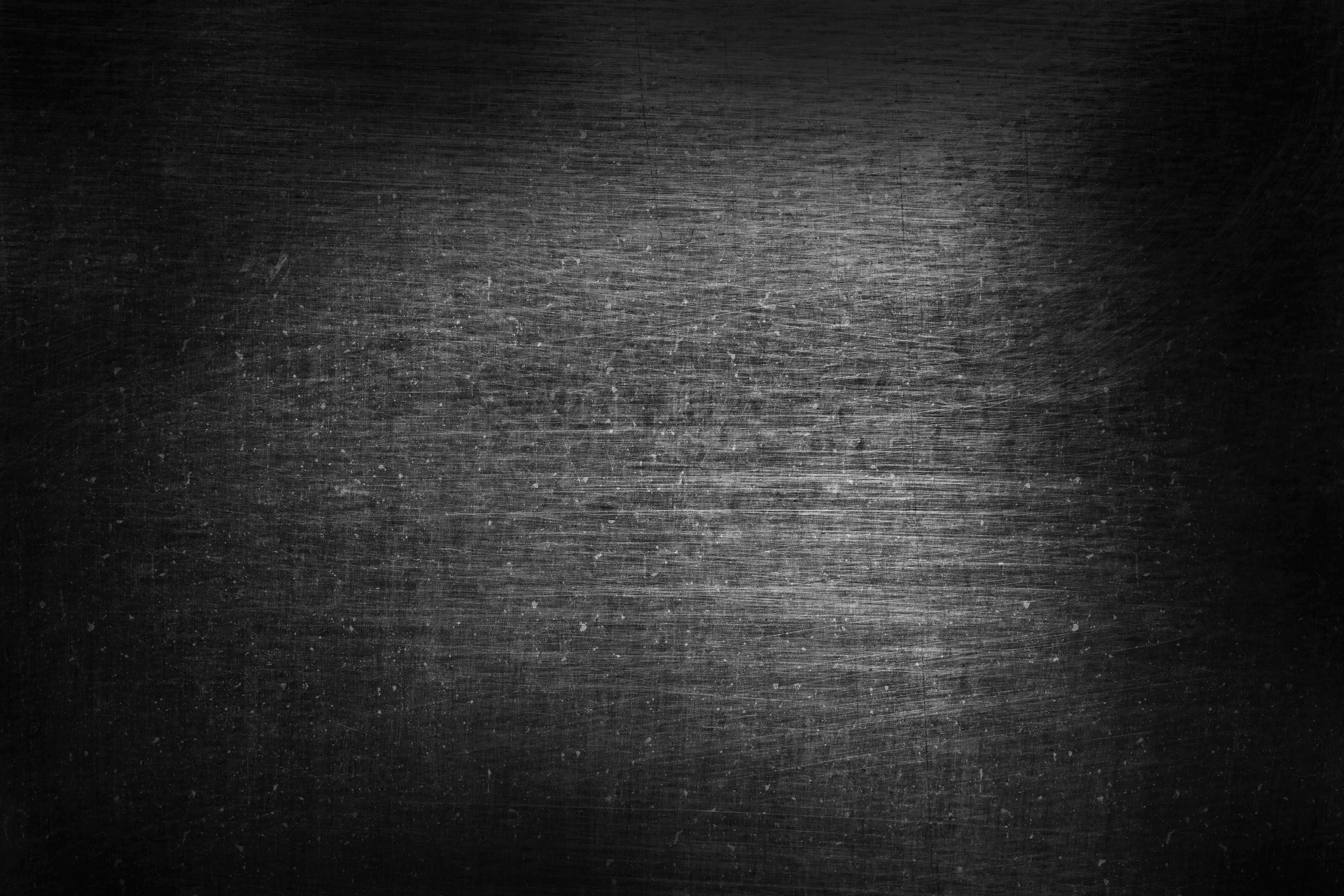 Dark Metal Grunge Textures