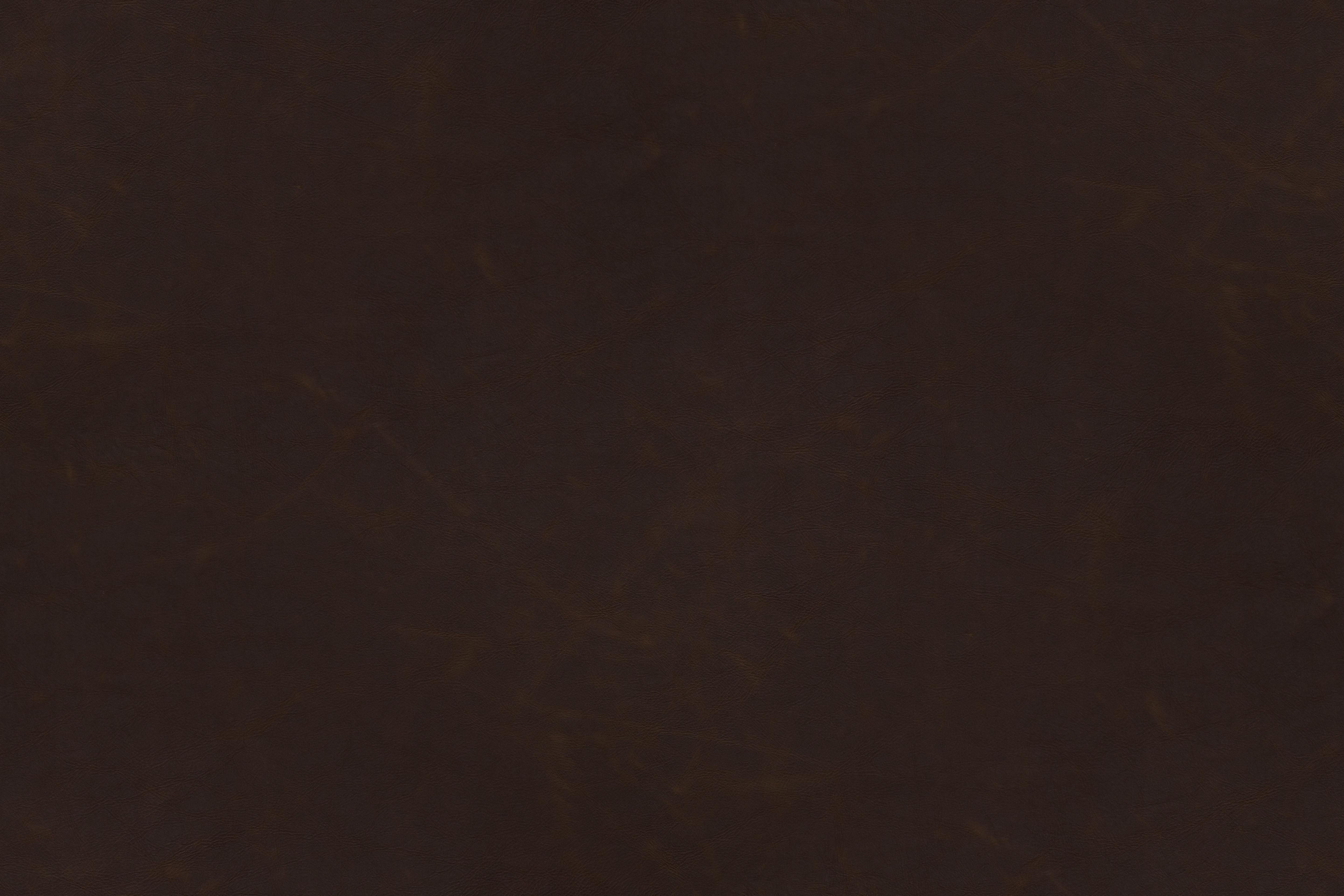 wallpaper wood black hd