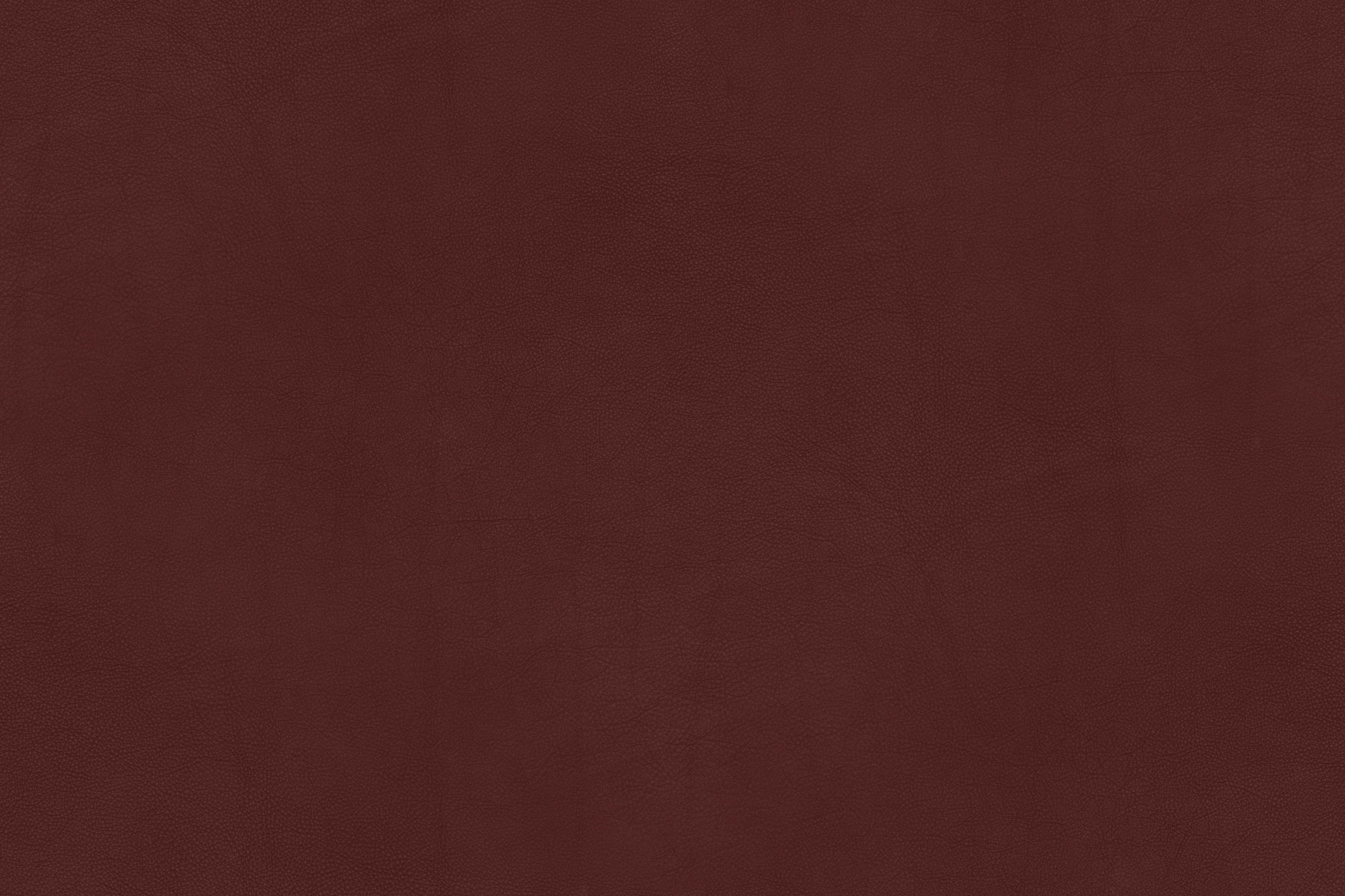 leather textur � campo series � burgundy