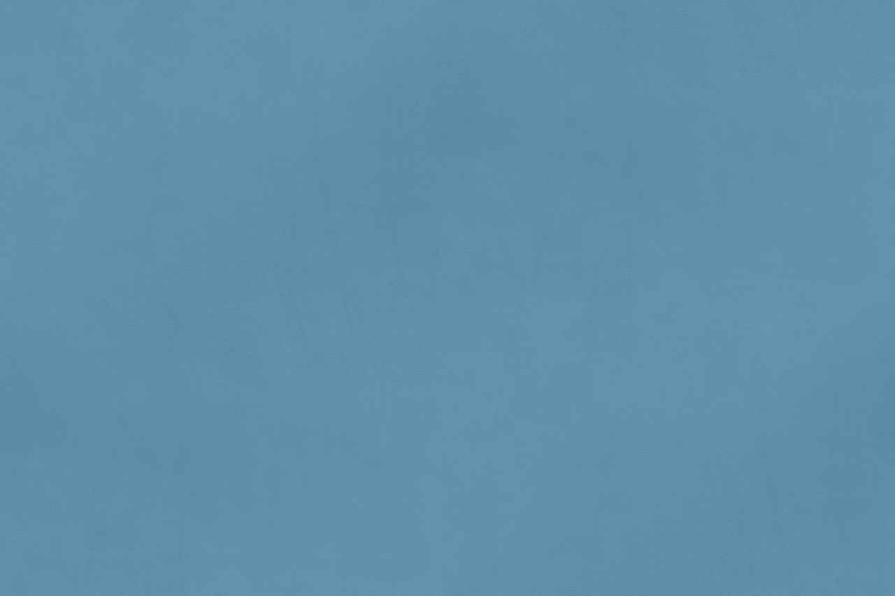 Leather Texture Campo Series Light Blue
