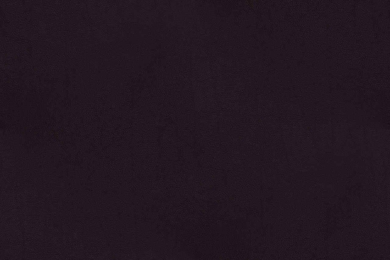 c84fe1dcc15 Leather Texture – Campo Series – Purple
