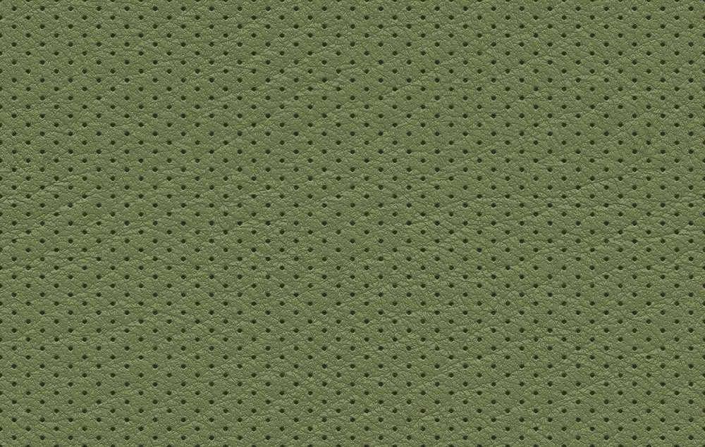 Privacy Policy >> Perforated Leather – Seamless Texture Set