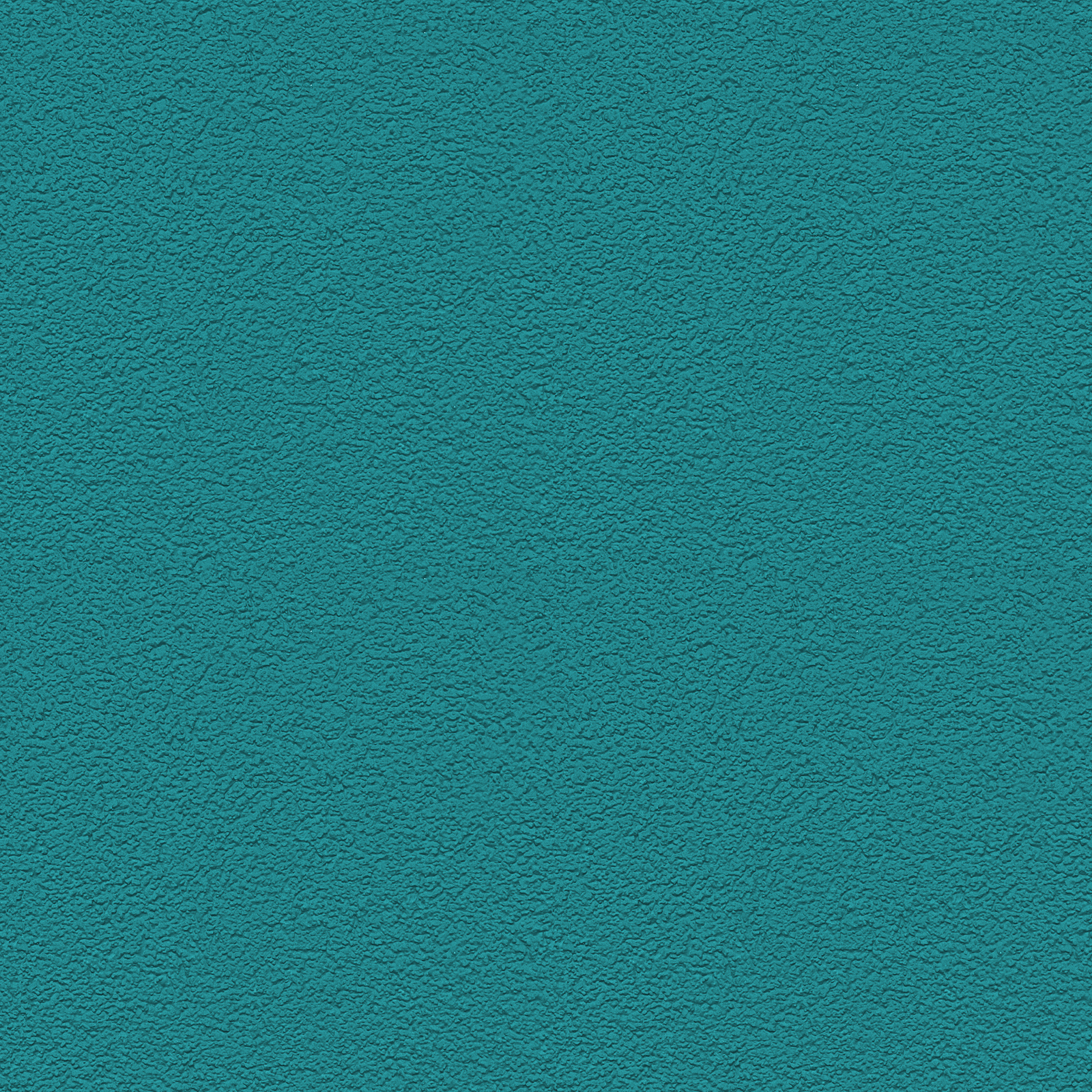 Sea Green Blue Paint