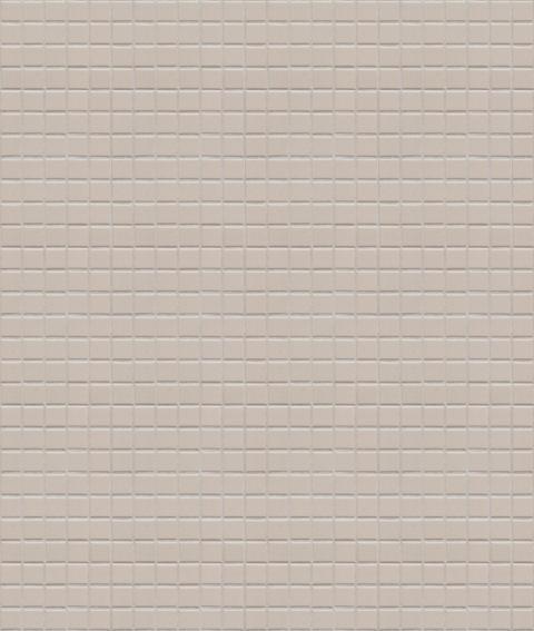 free tiles textures