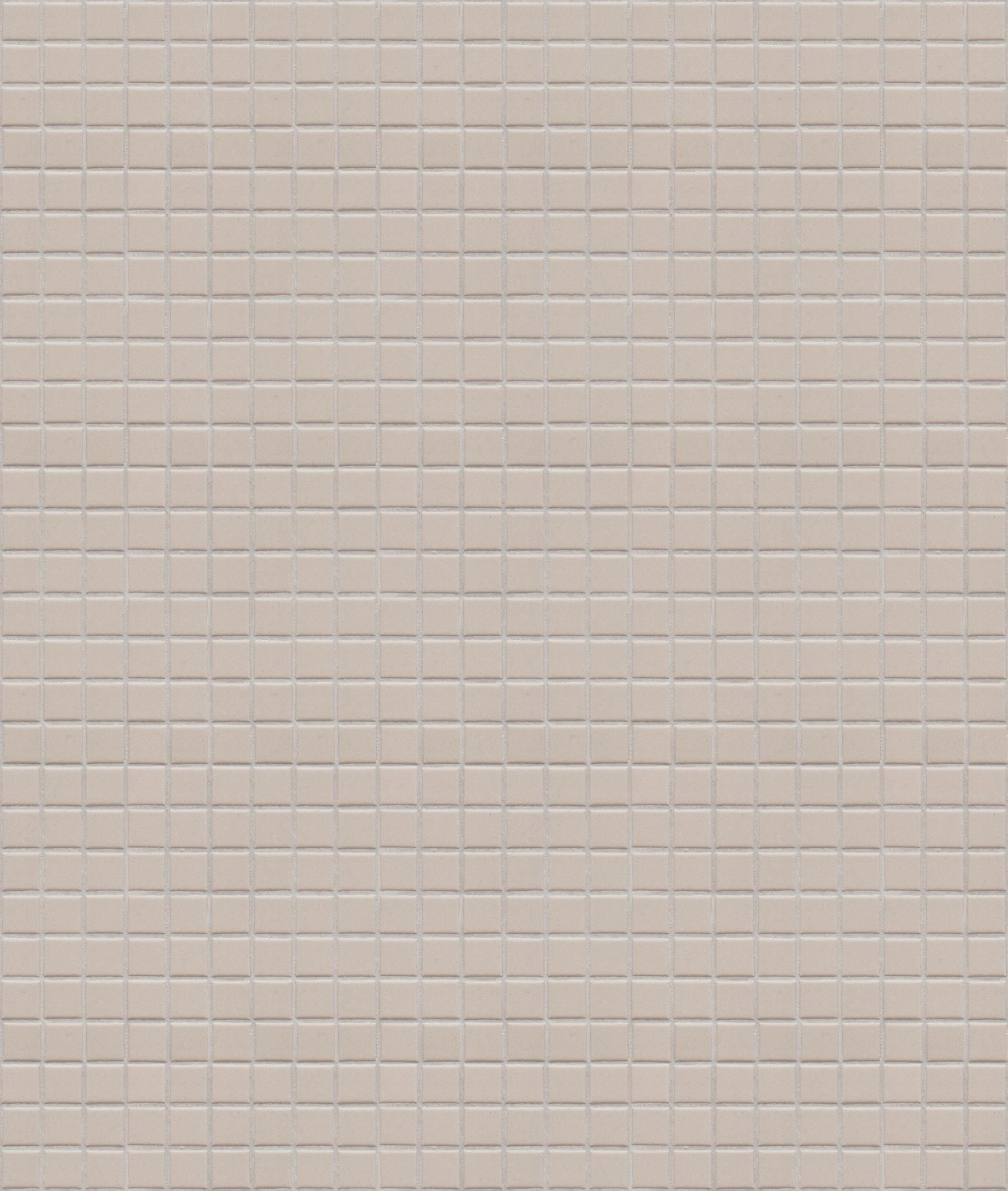 204206347 also A 132027 also Walk In Closet Window Seat besides Sikaflex 11fc moreover Textured Tiles. on beige walls