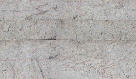 Free High Resolution Stone Textures Wild Textures