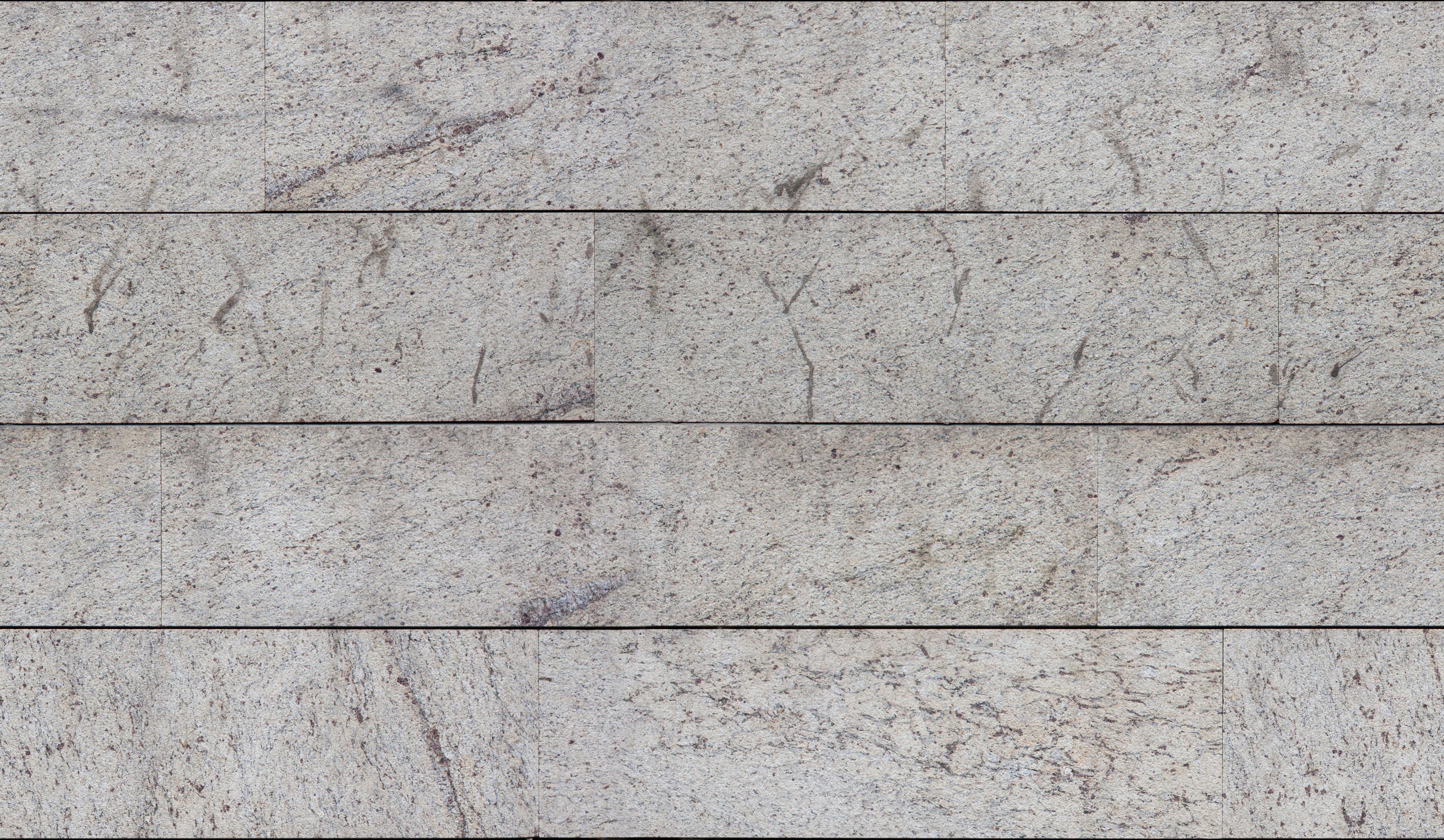 Seamless Big Marble Tiles