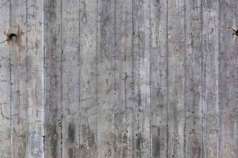 Free Concrete Textures Wild Textures