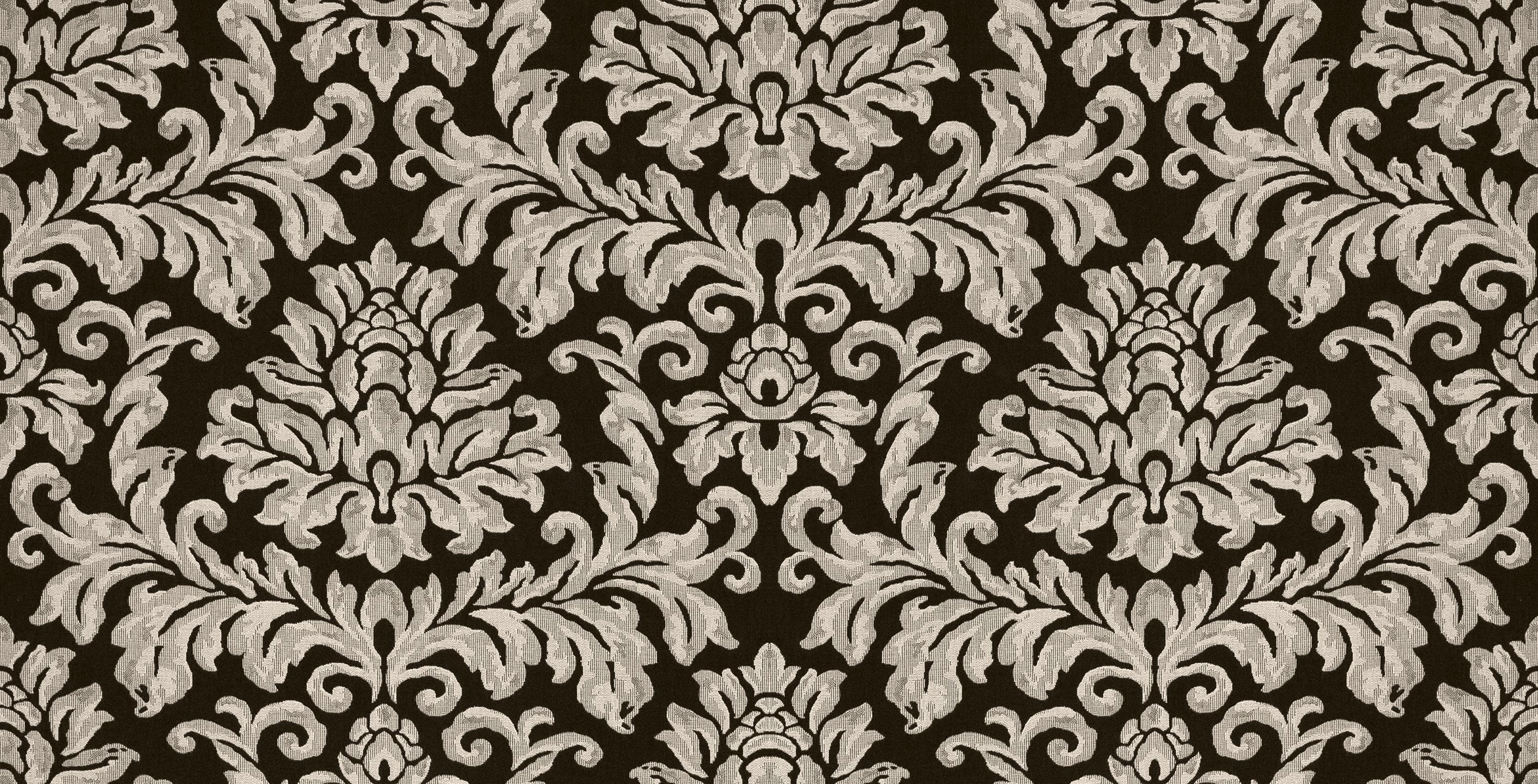 simple damask pattern - HD3218×1642