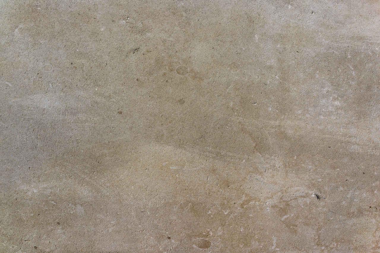 Elevation Stone Texture