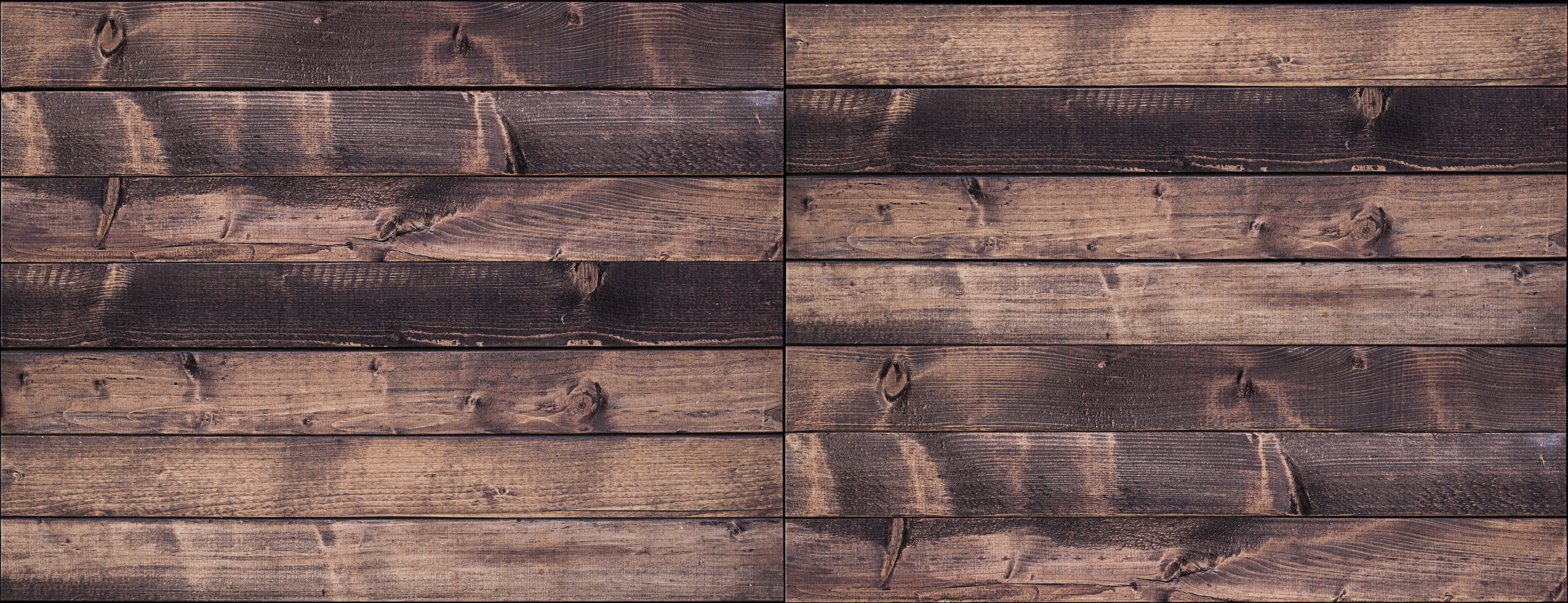 tileable wood texture. Download As .jpg Tileable Wood Texture