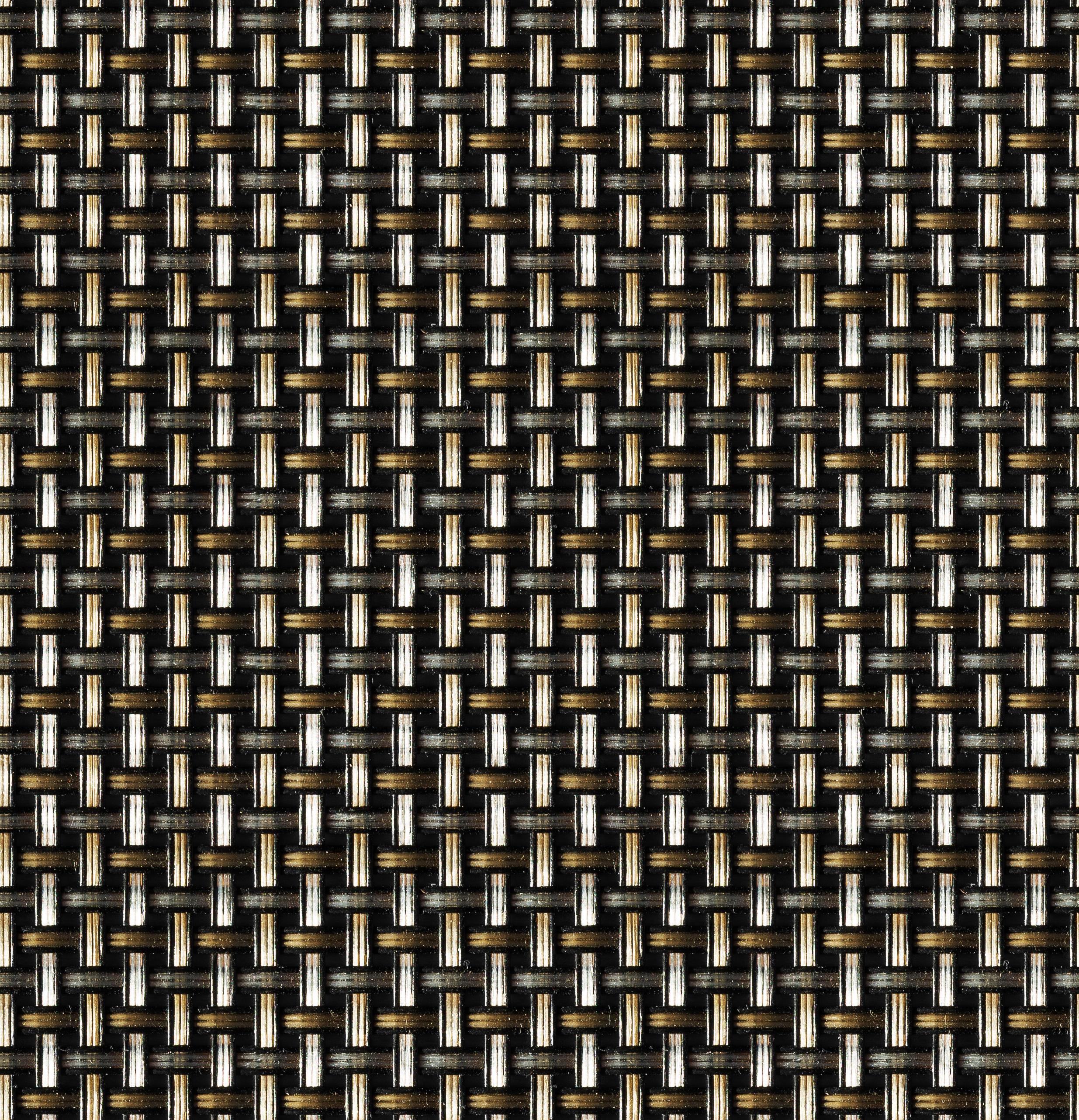 modern rattan pattern seamless texture