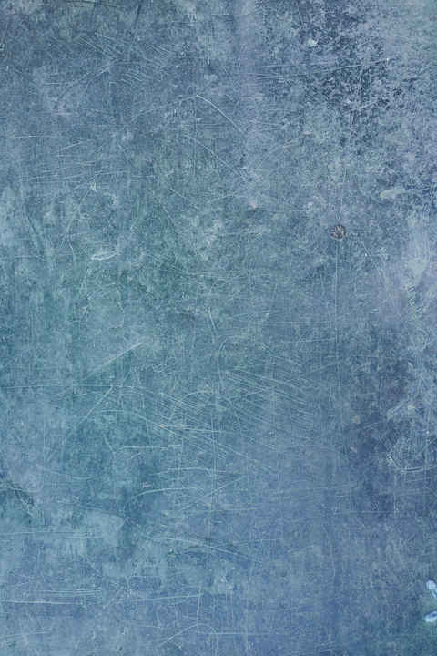Free High Resolution Blue Textures Wild Textures