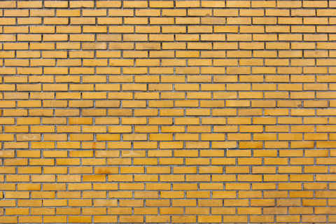 Free High Resolution Walls Bricks Textures Wild Textures